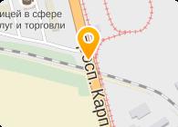 МАРИУПОЛЬСКАЯ ЭКСКАВАЦИЯ, ЗАО