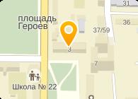КАБАНОВА Н.В., СПД ФЛ