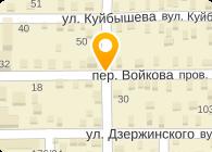 МАКЦЕНТР, ООО