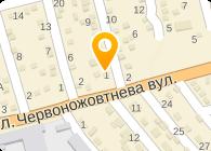 СПАЙДЕР, ООО