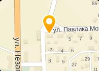 КРАСНОГВАРДЕЙСКАЯ АВТОБАЗА, ООО