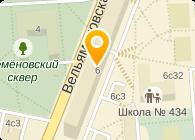МОСОБЛИНВЕСТ БАНК КБ