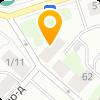 ул при вакансии в клину московской области Для получения алиментов