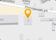 СпецСтройСервис, ООО Новосибирск - телефон, адрес, контакты. Отзывы о СпецСтройСервис (Новосибирск), вакансии