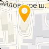 КОНТРАКТ МОТОР ТД