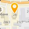 ЛИДЕР-СБ