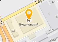 ЭДВЭНСЕД ГРАФИКС