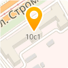 Московский городской научно-практический Центр борьбы с туберкулёзом