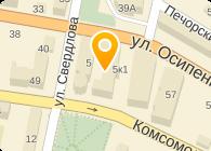 Бетсити в тюмени адреса [PUNIQRANDLINE-(au-dating-names.txt) 48