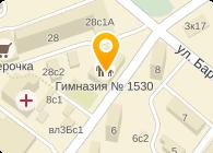 Пушкинский филиал