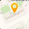 2 больница санкт-петербург на карте