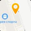 РУССКИЙ СТРОИТЕЛЬНЫЙ БАНК КБ