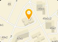 Городская поликлиника  139 Филиал  3 ГП  115 адрес