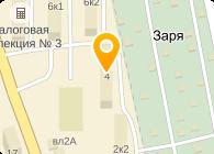 АПИ-ГРУП