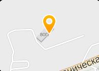 Посетители Поисковые вакансии в челябинске на чэмк органом