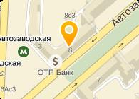 ЭККО-Автозаводская