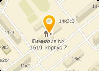 КАДЕТСКАЯ ШКОЛА № 1721