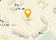 ИНТЕГРАЦИЯ XXI ВЕК, ШКОЛА
