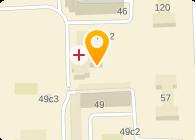 выбрать термобелье поликлиника 36 марьино официальный сайт трикотажным