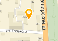 Медицинский центр здоровье г. саратов