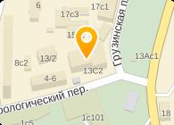 Водительская справка Москва Новокосино белорусская
