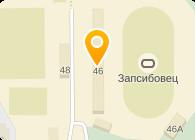Эдельвейс, ООО Новокузнецк - телефон, адрес, контакты. Отзывы о Эдельвейс (Новокузнецк), вакансии