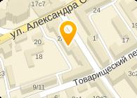 АКВАРИУС-Т