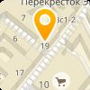ЗАО ВЕРС ТРЭВЕЛ СЕРВИС
