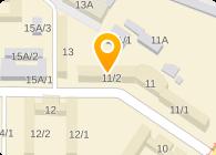 Благоустройство Запсиба, ООО Новокузнецк - телефон, адрес, отзывы, контакты