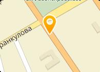 Филиал РГСУ в г. Ош