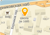 ЦЕНТР ОБРАЗОВАНИЯ № 1685