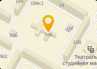 158 судебный участок москва