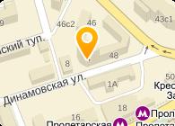 Дополнительный офис № 9038/01610