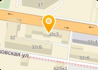 Дополнительный офис Нижегородский