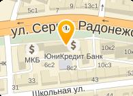 Отделение Площадь Ильича