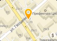 ОАО ГРАНИТ-ЦЕНТР НПП