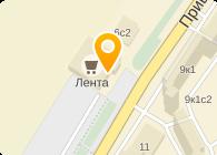 TOPOPT RU: адрес, телефон, сайт | интернет-магазин