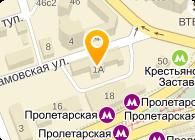 ТЕРЕНТЬЕВА В.Н.