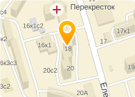 prostitutki-orehovo-borisovo-yuzhnoe
