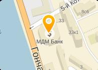 Дополнительный офис Котельнический