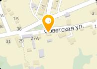 ОАО РАСЧЕТНО-СБЕРЕГАТЕЛЬНАЯ КОМПАНИЯ