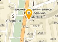 Фабрика Злата - женский трикотаж оптом из Иваново
