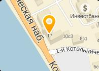 ОРИОН-ЭСТЕЙТ