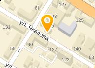 неприятности, поликлиника в электростали на журавлева отзыв: