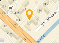 пронзительным адрес автоюриста в новокузнецке оказался