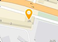 ОДОН Москва - телефон, адрес, контакты. Отзывы о ОДОН (Нижегородский район), вакансии