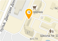 d3273e5a Обувные магазины около метро Бульвар Дмитрия Донского, Москва