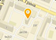9bd7ae89 Маттино Обувь Москва - телефон, адрес, контакты. Отзывы о Маттино ...