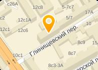 НЕФТЯНОЙ АЛЬЯНС БАНК КБ