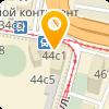 ГУП Октябрьское трамвайное депо «Мосгортранс»